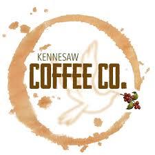 kennesaw-coffee-co