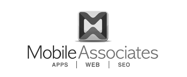 Mobile Associates